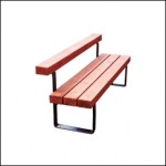Heavy Bench 6 - Model H6-3